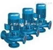 供应ISG型管道离心泵