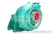 200ZGB-ZGB系列渣漿泵,石家莊渣漿泵廠,選型