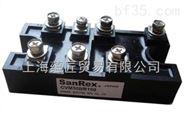 SANREX电机