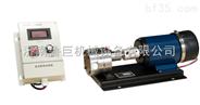供应济南鲁巨助磨剂专用计量泵