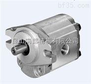 油泵 P211RP01DT KOMPASS 电机 1HP0.75KW KOMPASS