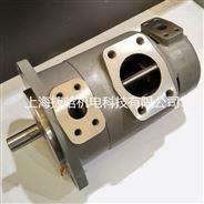 TOKIMEC东京计器系列SQP42-57-14-86CD-18 叶片泵
