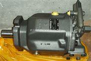 气动试压泵型         PFED-4131029/022
