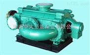 DP280-43自平衡给水泵价格