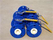 Q41TC-陶瓷球阀 电动耐磨球阀 电动三片式陶瓷球阀 电动耐腐蚀球阀