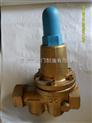 Y11X(200P)直接作用薄膜式減壓閥實物圖