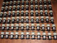 上海净方DC微型隔膜泵24V12V直流微型隔膜水泵