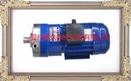 CQ微型磁力泵