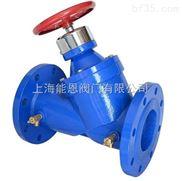 SP45F-静态流量平衡阀/水力控制阀选型型号/厂家直销