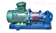 KCBMK-12磁力齿轮泵<安装更方便(泊泰邦)