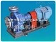 阳江 泊泵机电 BRY50-32-200A型 热油泵 批发