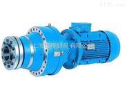 意大利原装进口 A系列 变速箱 ROSSI减速机 电机 超低折扣 正品保证