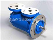 出售螺杆泵备件,油泵型号SPF10R28G8.3-W16