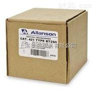 ALLANSON变压器