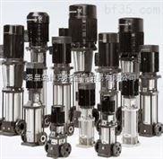 优势供应丹麦格兰富GRUNDFOS水泵,立式高压泵,泵头等产品。