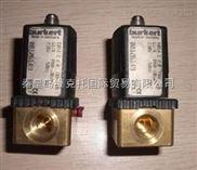 優勢供應德國寶德BURKERT電磁閥,氣控閥,氣動閥等產品。