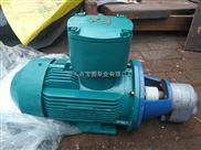 S型齿轮泵产品现货供应找宝图泵业