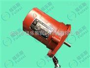 YBDF231-4  YBDF-231-4閥門電機