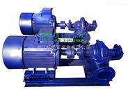S SH型--*中开泵 S SH型单级大流量双吸泵离心泵 灌溉、排水用泵