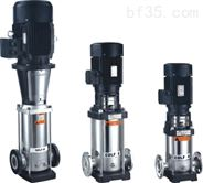 CDLF型立式多级泵价格