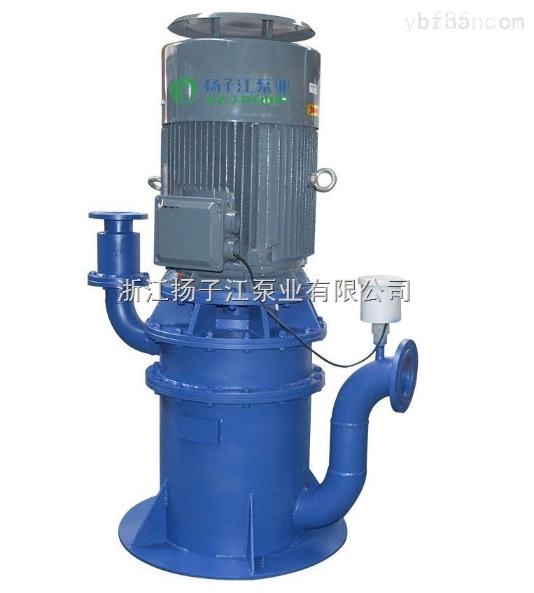 自吸泵,自控自吸泵,高压自吸泵,耐高温自吸泵,氟塑料自吸泵