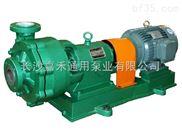 UHB型耐磨耐腐蚀泵厂家,嘉禾泵业