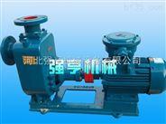 河北强亨自吸式防爆离心泵操作方便维护容易