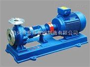RY高温导热油泵+3qgb螺杆泵尚贵/价格厂家/公司