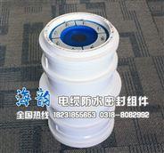 VPVC防水套管