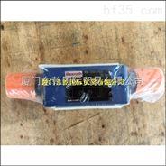 供应Z2FS6-2-4X 2QV力士乐节流阀