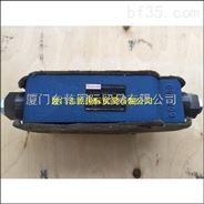 Z2FS22-3X S2力士乐节流阀