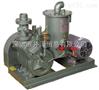 SMB-300D,机械增压泵SHINKOSEIKI神港精机SMB-600D