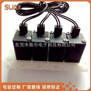 環保耐腐蝕四通排閥電磁閥組 數幣電磁閥報價