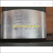 0510325016-原裝力士樂齒輪泵現貨供應