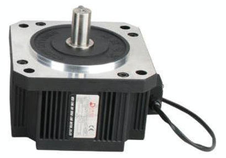 D140TYD�P式系列永磁低速同步��C