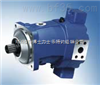 FD25FB2X/300B00V氣體壓力平衡閥