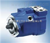 ZDR6DP2-4X/150YM液压平衡阀