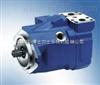 DBDH10G1X/400液压平衡阀