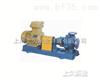 上海上久泵业IH型卧式不锈钢离心化工泵