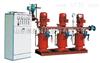 自動更水設備  消防設備 博山水泵 中國泵業名城