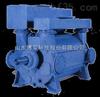 博泵2BEA2BE12BV水环真空泵 水泵