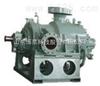 双壳体高压离心泵 锅炉给水泵  博山水泵