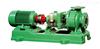 化工泵  离心泵 高压泵 高扬程泵
