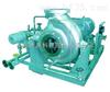 鍋爐給水泵 博山水泵