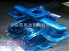 QBY氣動隔膜泵,不銹鋼隔膜泵,氟塑料電動隔膜泵,微型隔膜泵廠家