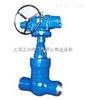 供应Z60H-150Lb、Z60H-300Lb型对焊连接楔式闸阀