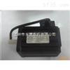 东菱90TYD单相交流低速同步电机