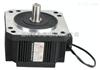 D140TYD盘式系列永磁低速同步电机