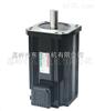 120TYD单相交流永磁低速同步电机