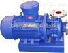 ISW型卧式离心泵、管道泵_1